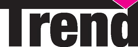 Logo Trend städartiklar