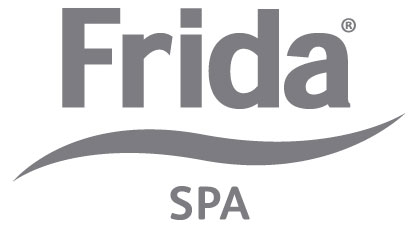 Logo Frida SPA